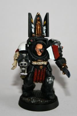 [Warhammer 40,000] Sergent Black Templar Space_hulk_black_templars_terminator_sergent_1_vue_1