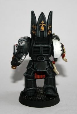 [Warhammer 40,000] Sergent Black Templar Space_hulk_black_templars_terminator_sergent_1_vue_2