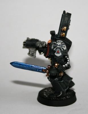 [Warhammer 40,000] Sergent Black Templar Space_hulk_black_templars_terminator_sergent_1_vue_4